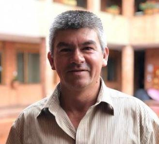 Juan Acuña