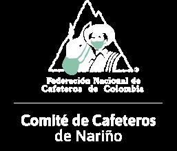 Federación Nacional de Cafeteros Narino